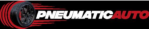 Pneumaticauto - Gomme e pneumatici online con spedizione gratuita.